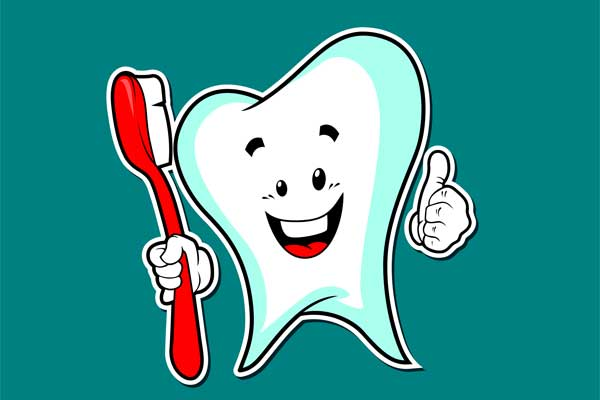 Best Natural and Effective Home Remedies for Dental